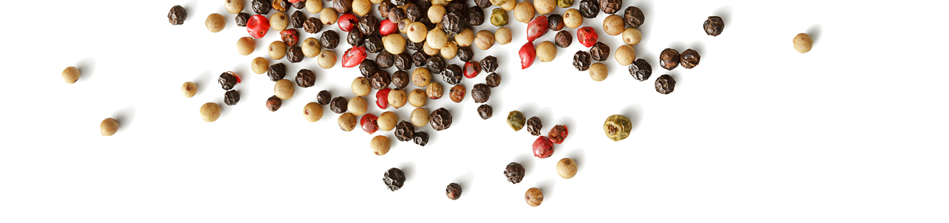peppercorns-120.jpg