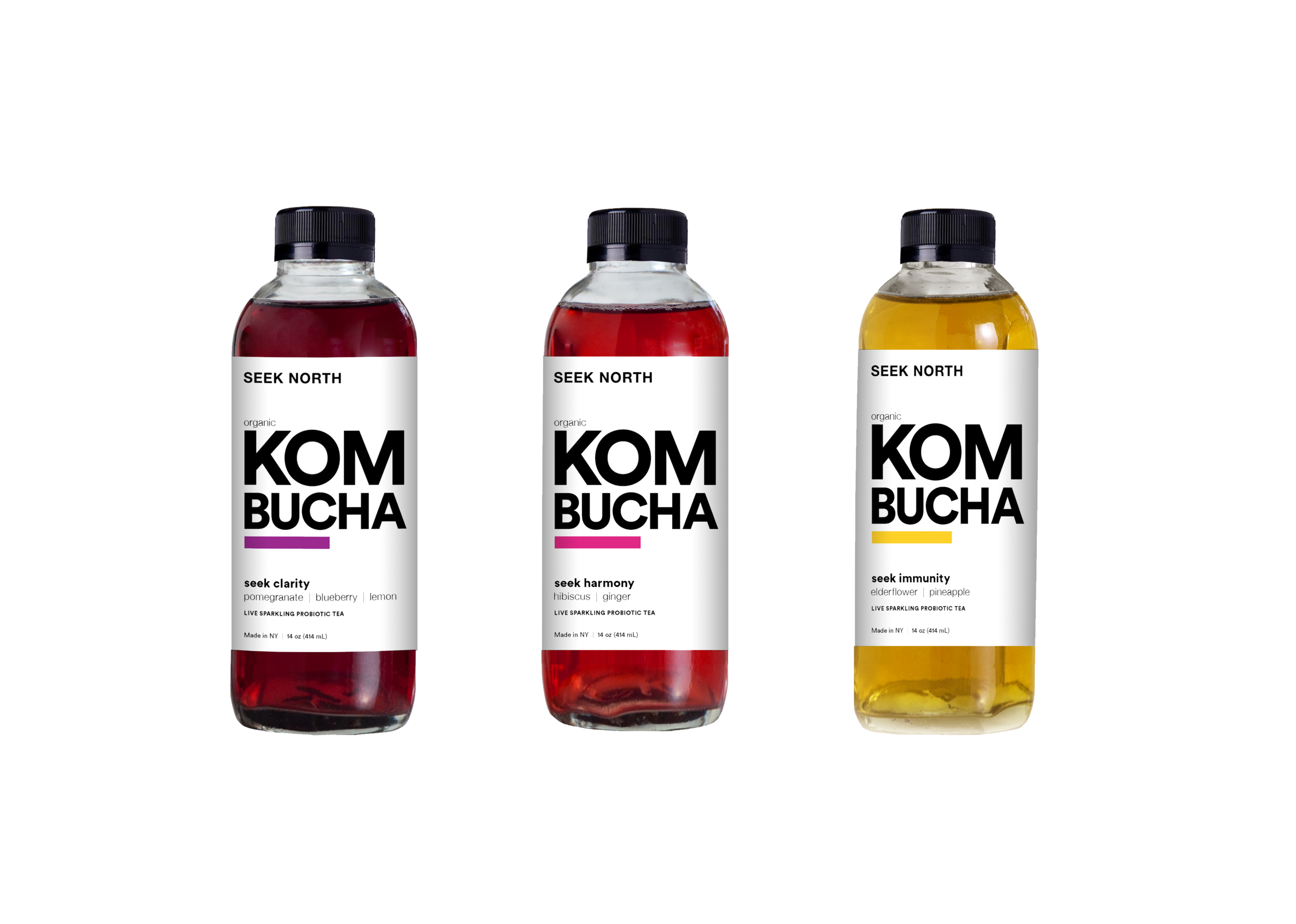 seek north kombucha bottles.png