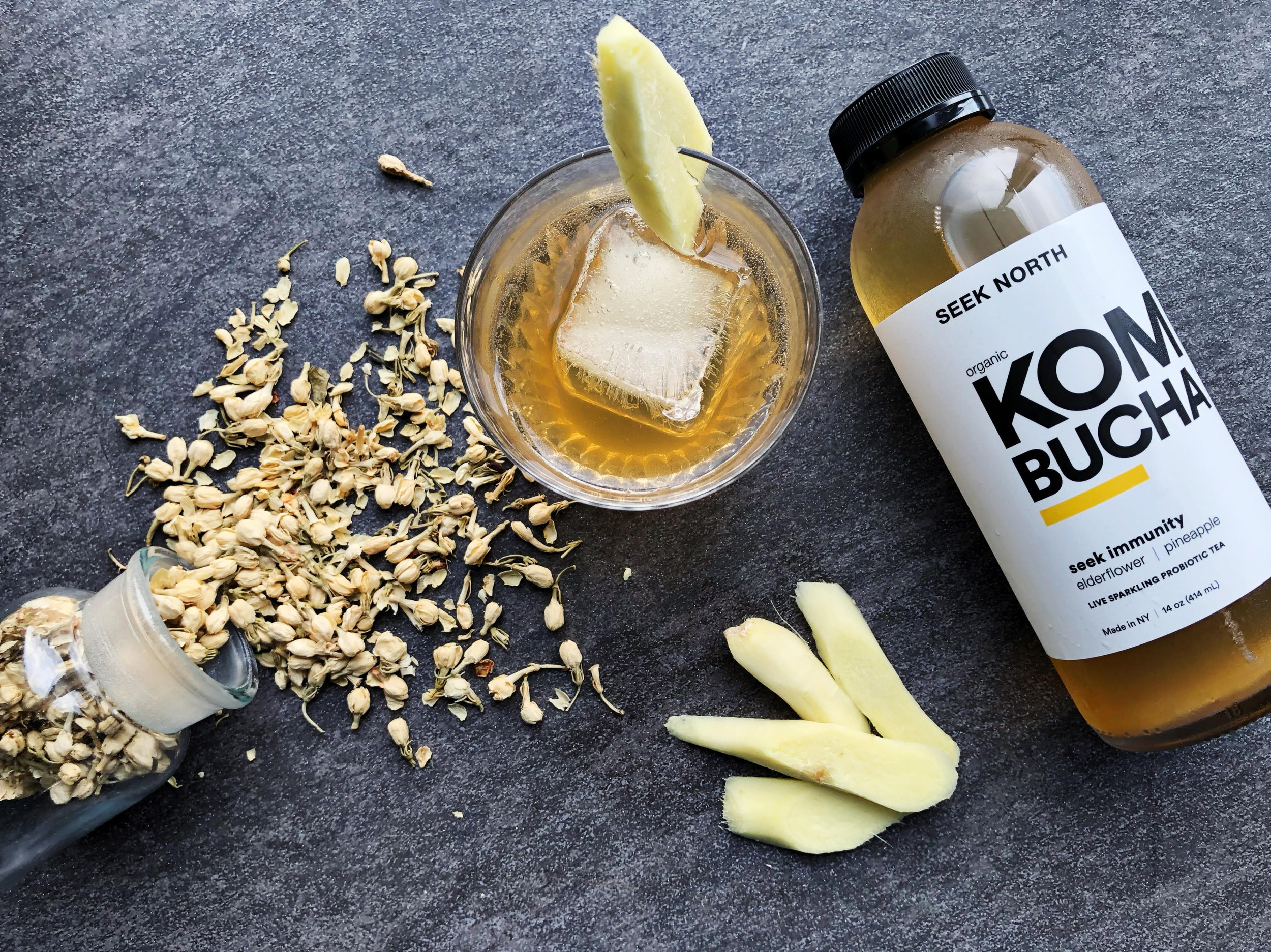 seeknorthkombucha-bourbon-sour.jpg