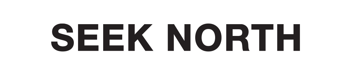 seeknorth-black-logo.png
