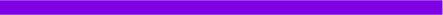 purplebar.jpg