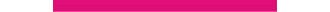 half-pink-bar.jpg