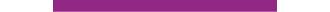 half-purple-bar.jpg