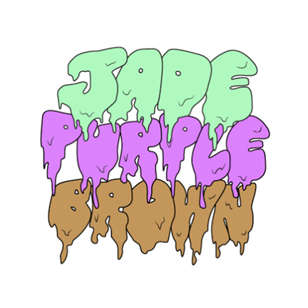 old logo_jade purple brown_1.jpg