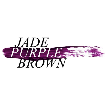 old logo_jade purple brown_2.jpg