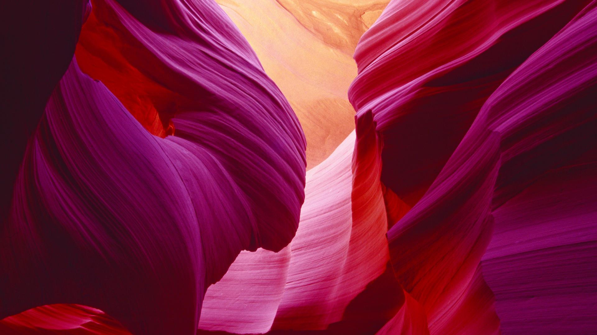 antelope canyon_jade purple brown_2