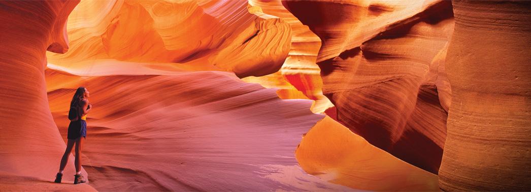 antelope canyon_jade purple brown_3