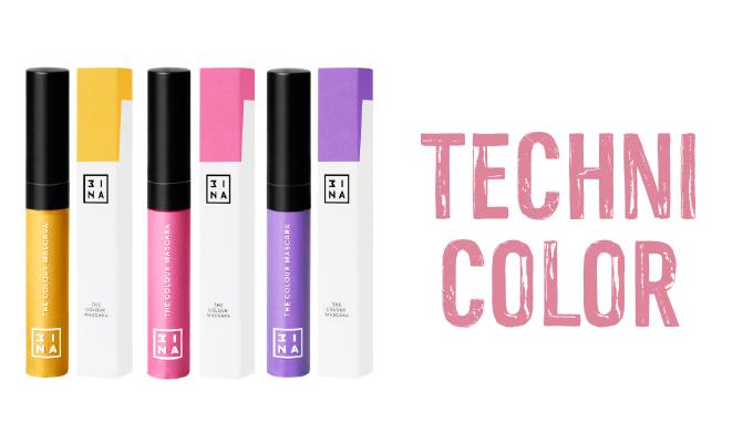 Jade Purple Brown_3ina Cosmetics