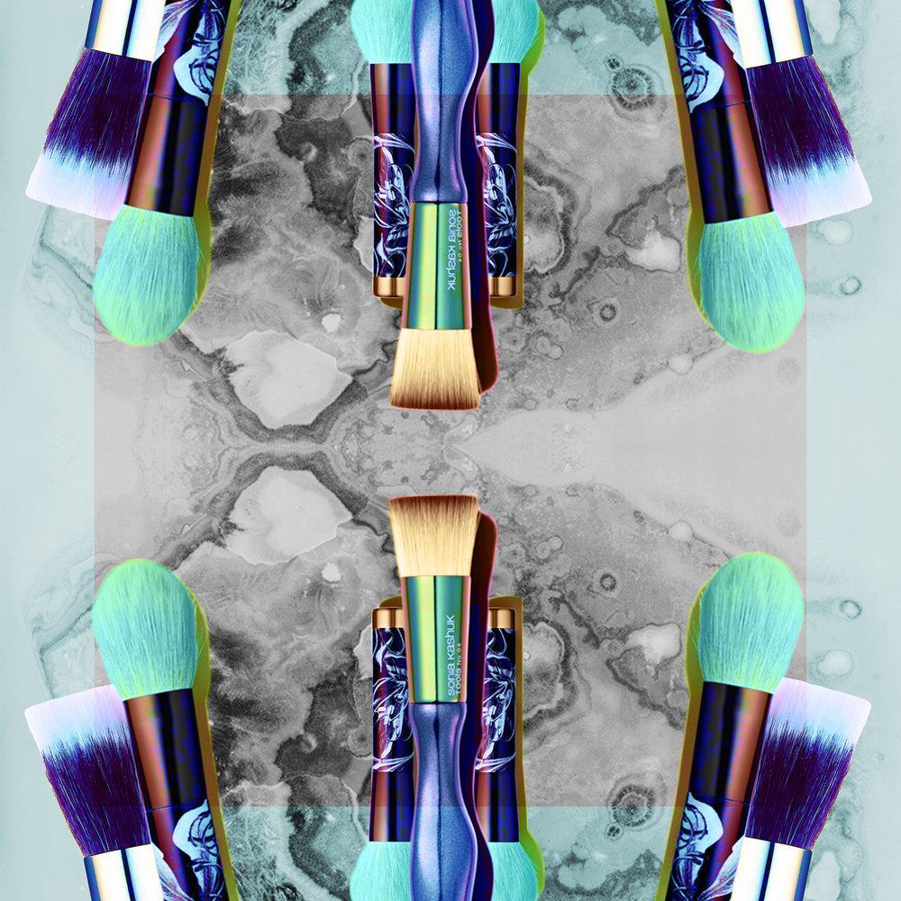 Brushes_JadePurpleBrown.jpg