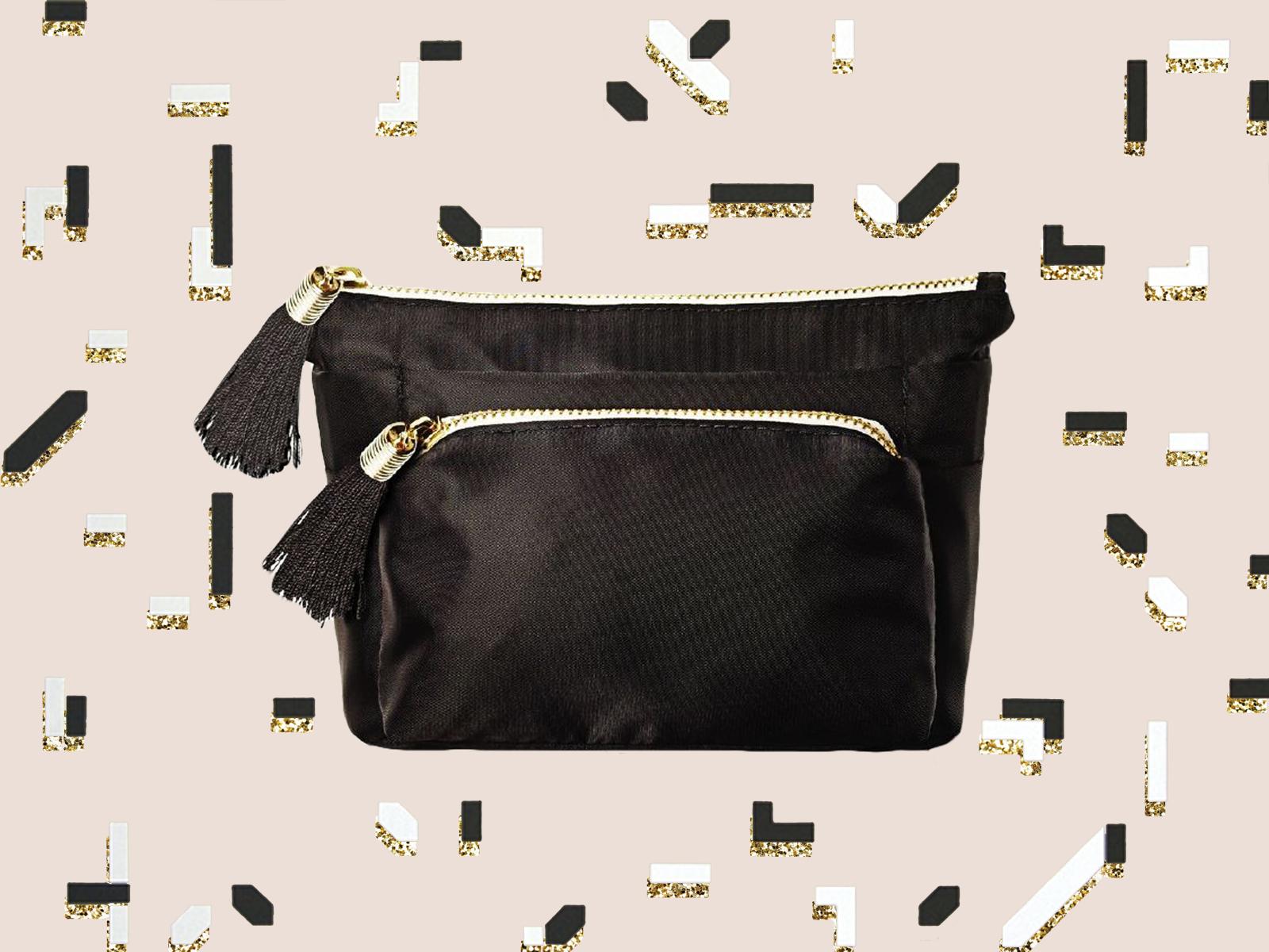 SK Holiday Cosmetic Bag copy.jpg