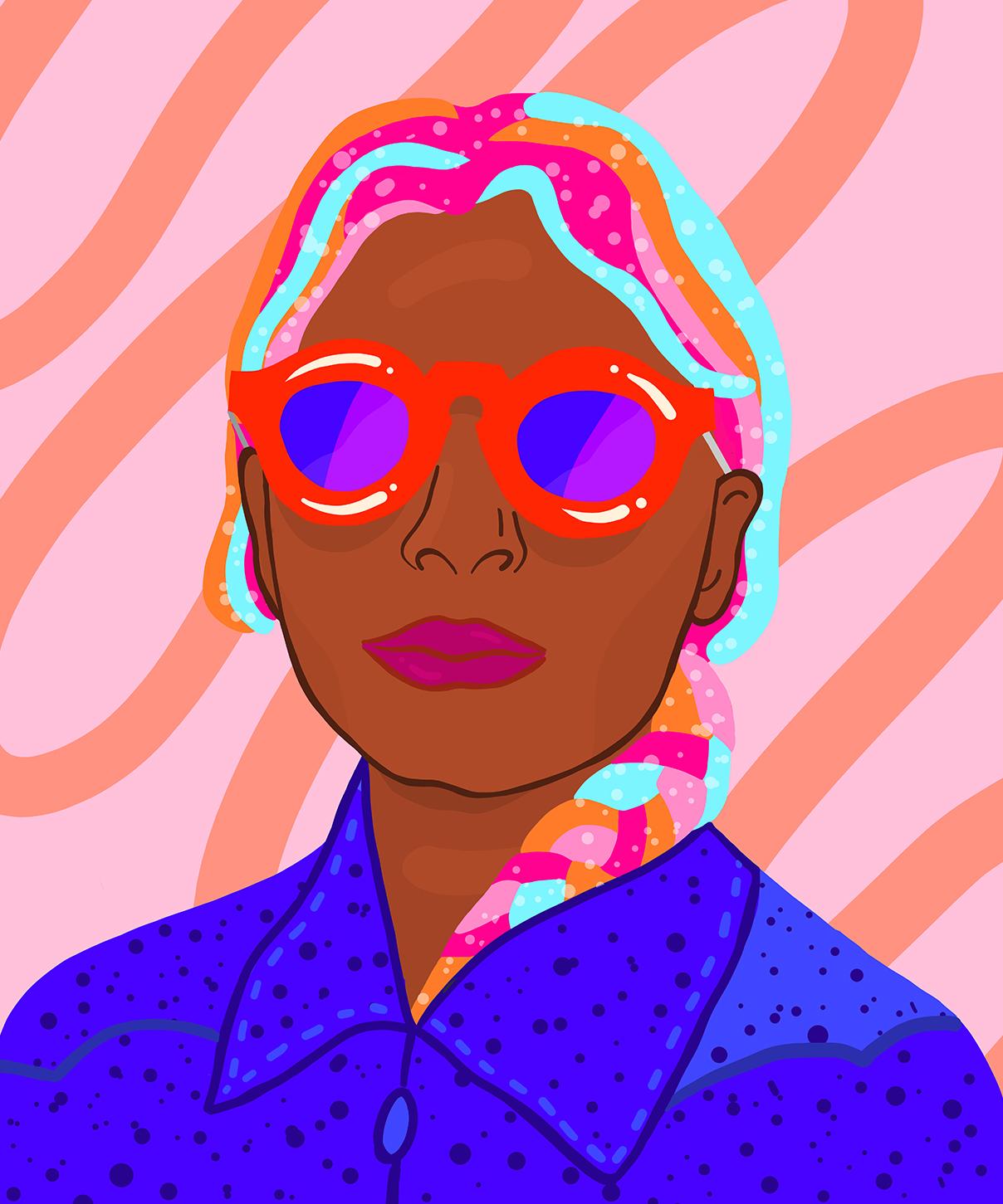 Illustrations_JadePurpleBrown