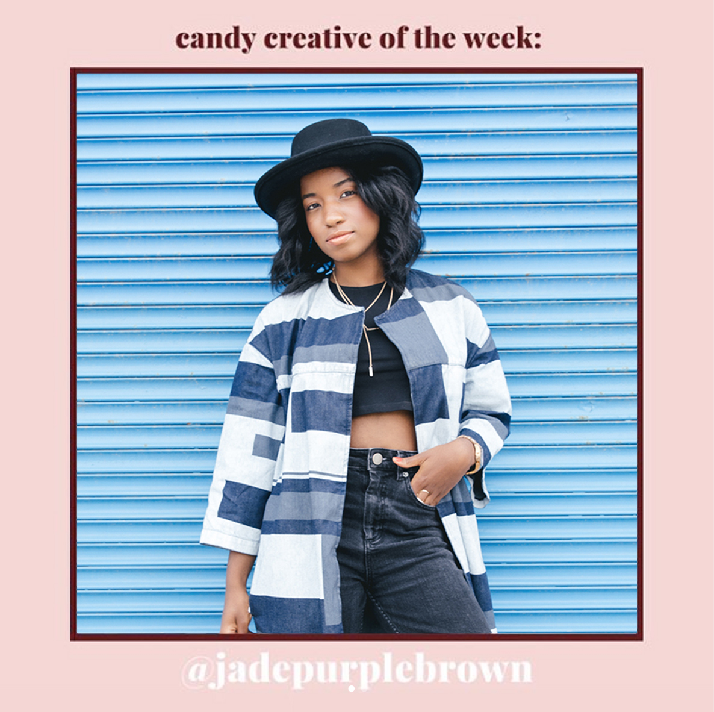 CandyCreative_JadePurpleBrown