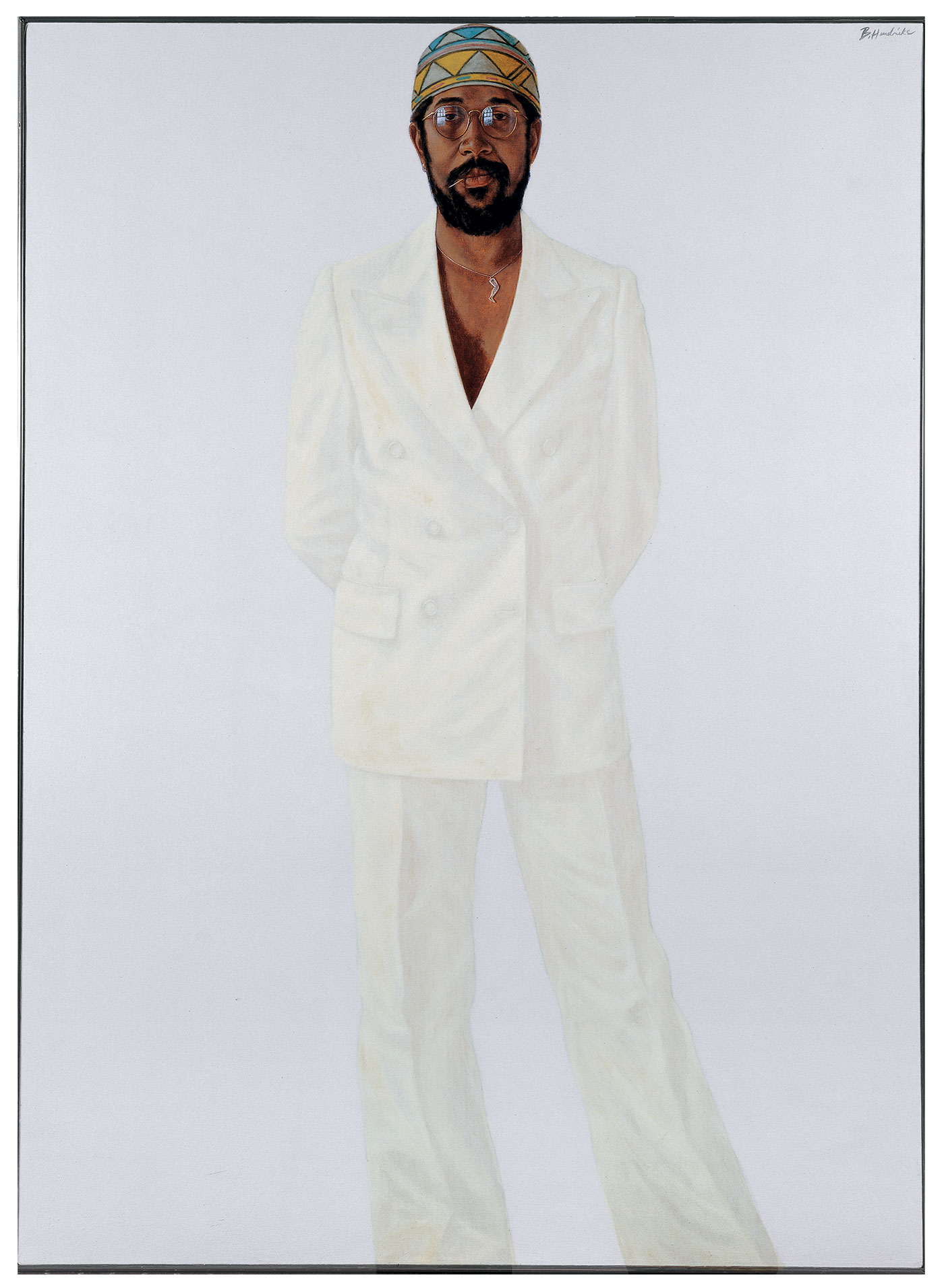 barkley hendricks_jade purple brown