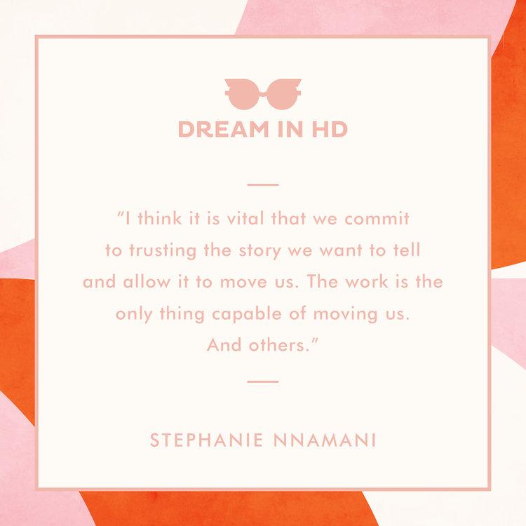 Dreaminhd_JadePurpleBrown