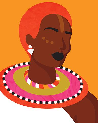 MaasaiTribe_JadePurpleBrown.jpg