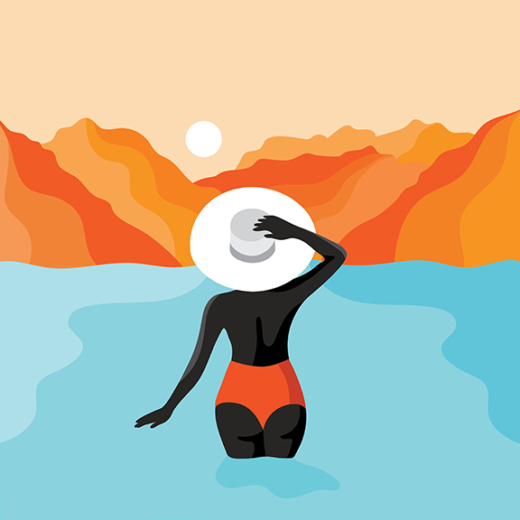 JadePurpleBrown_ToplessSwim.jpg