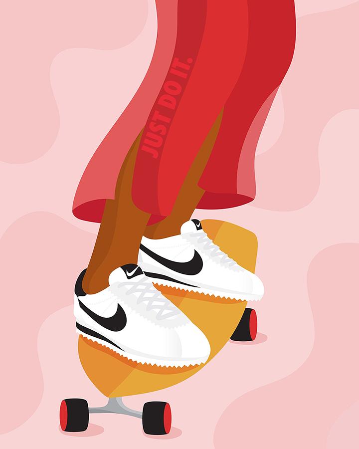 TheOnes_JadePurpleBrown_NikeCortez_lowres.jpg