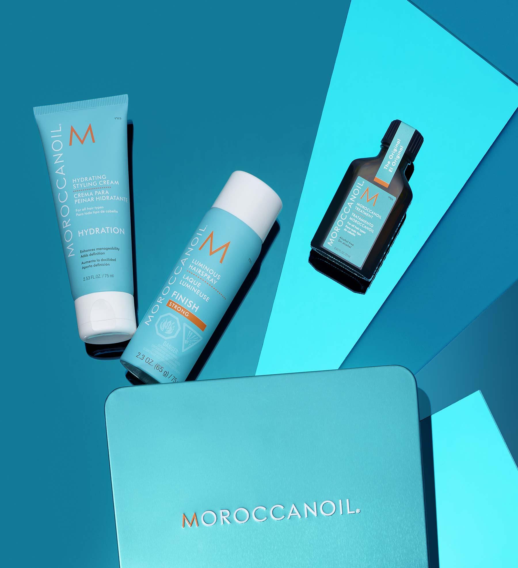 Moroccanoil_JadePurpleBrown