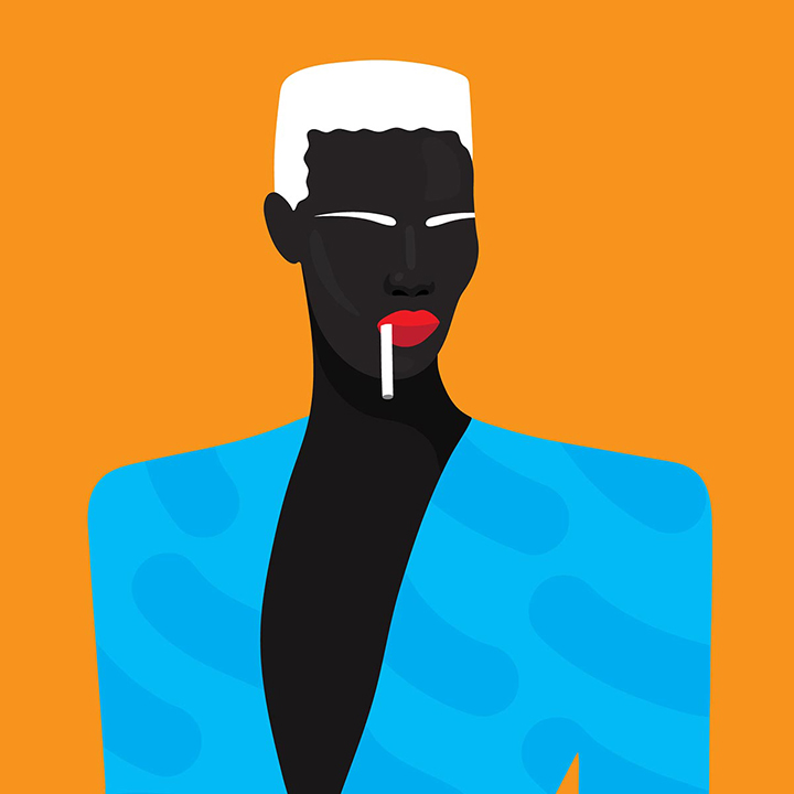 JadePurpleBrown_GraceJones_Web.jpg