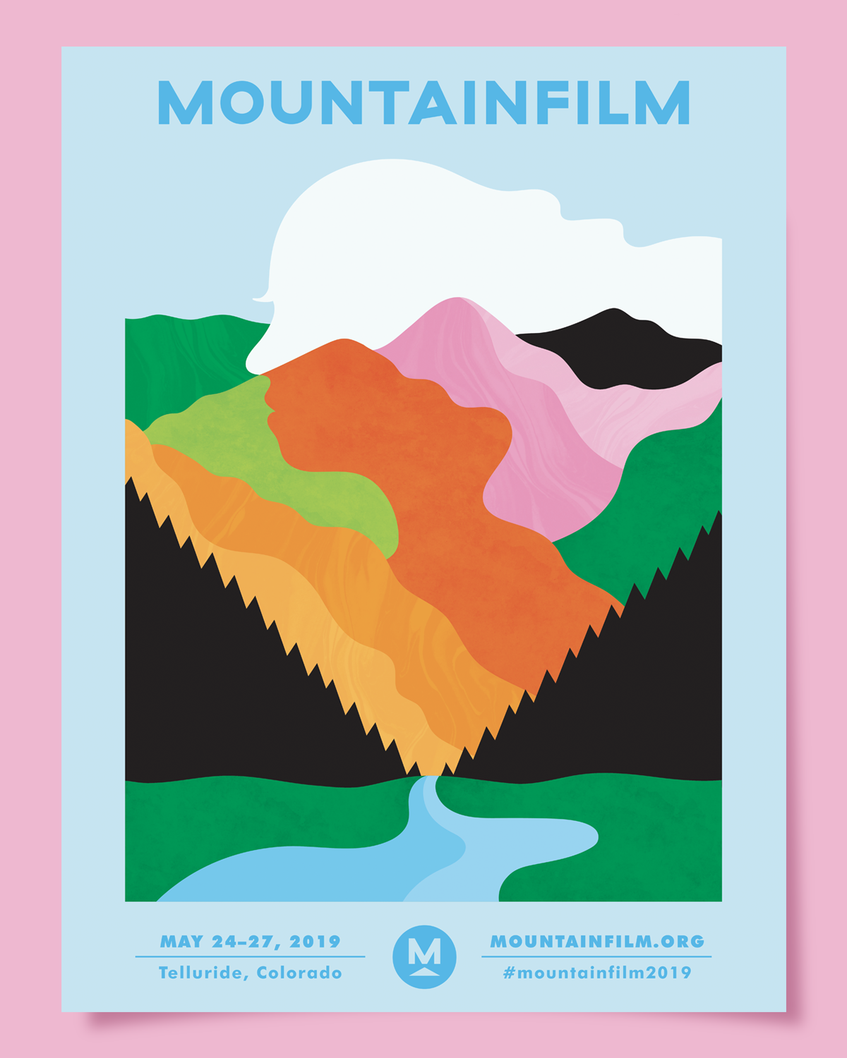 MountainFilm_IG.png