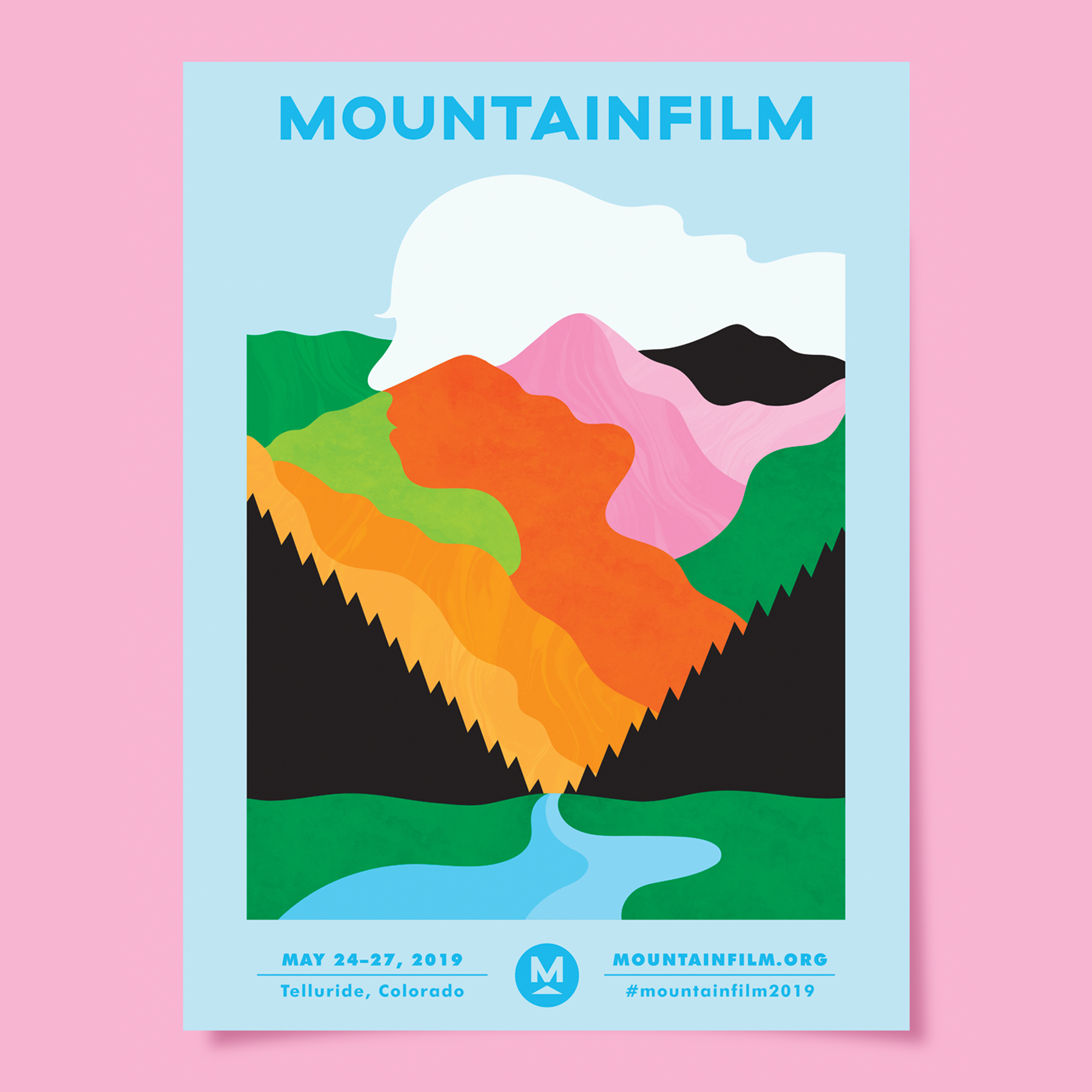 Mountainfilm