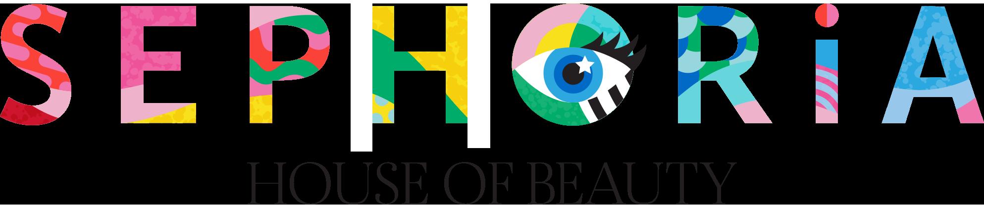 Sephoria_Logo_RGB_FINAL.png