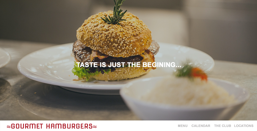 Restaurant-website.jpg