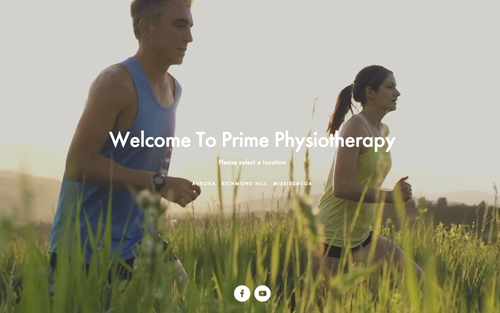 Prime-Physiotherapy.jpg