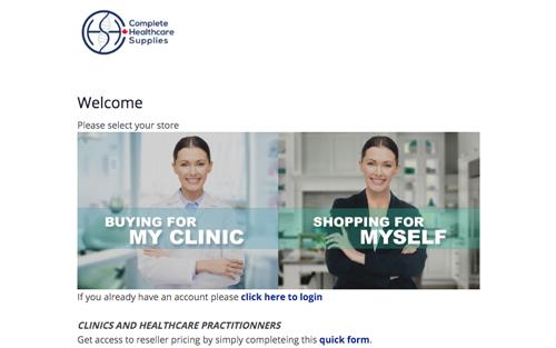 Complete-healthcare-supplies.jpg