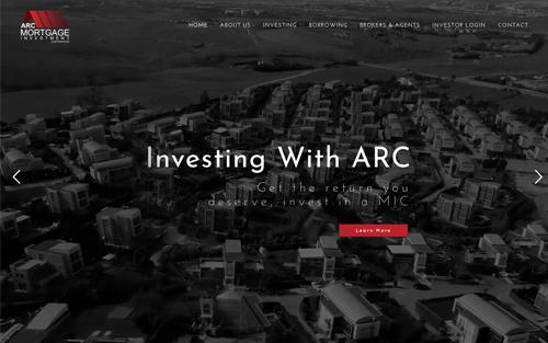 ARC-Mortgage-investment-corporation.jpg