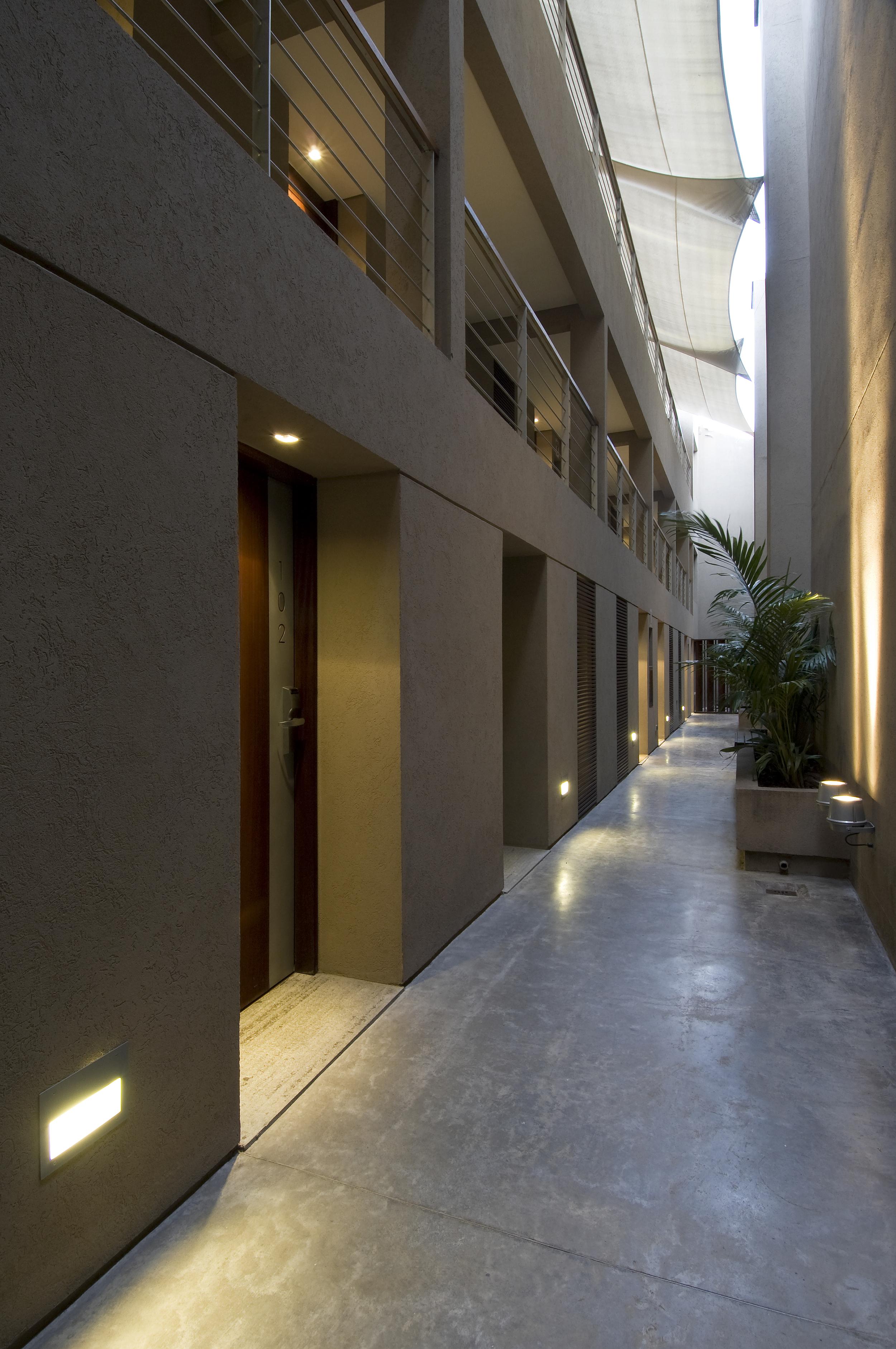 hotel (11).jpg