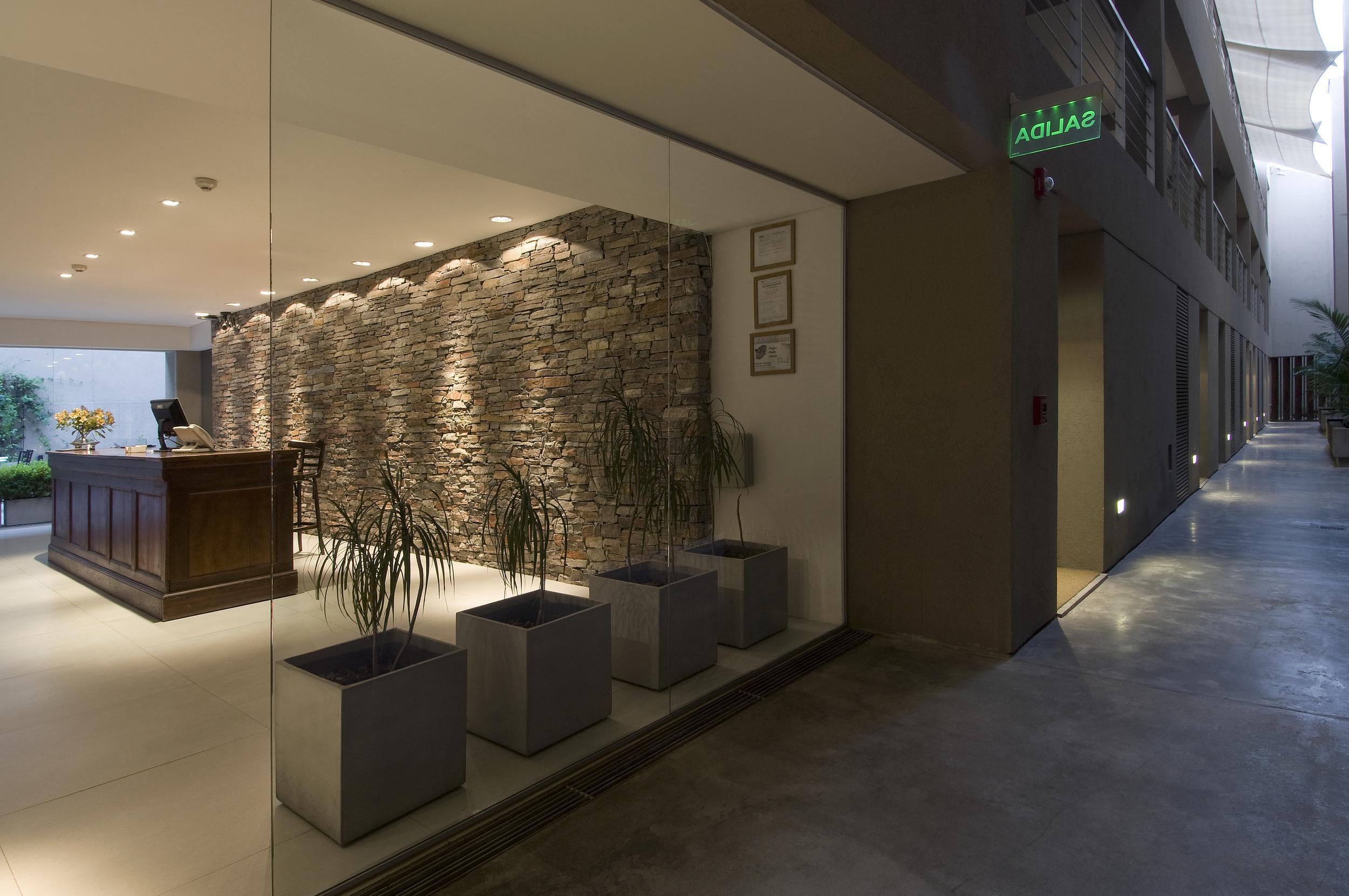 hotel (8).jpg