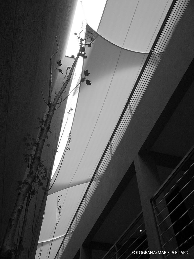 SAN ISIDRO PLAZA HOTEL 8.jpg