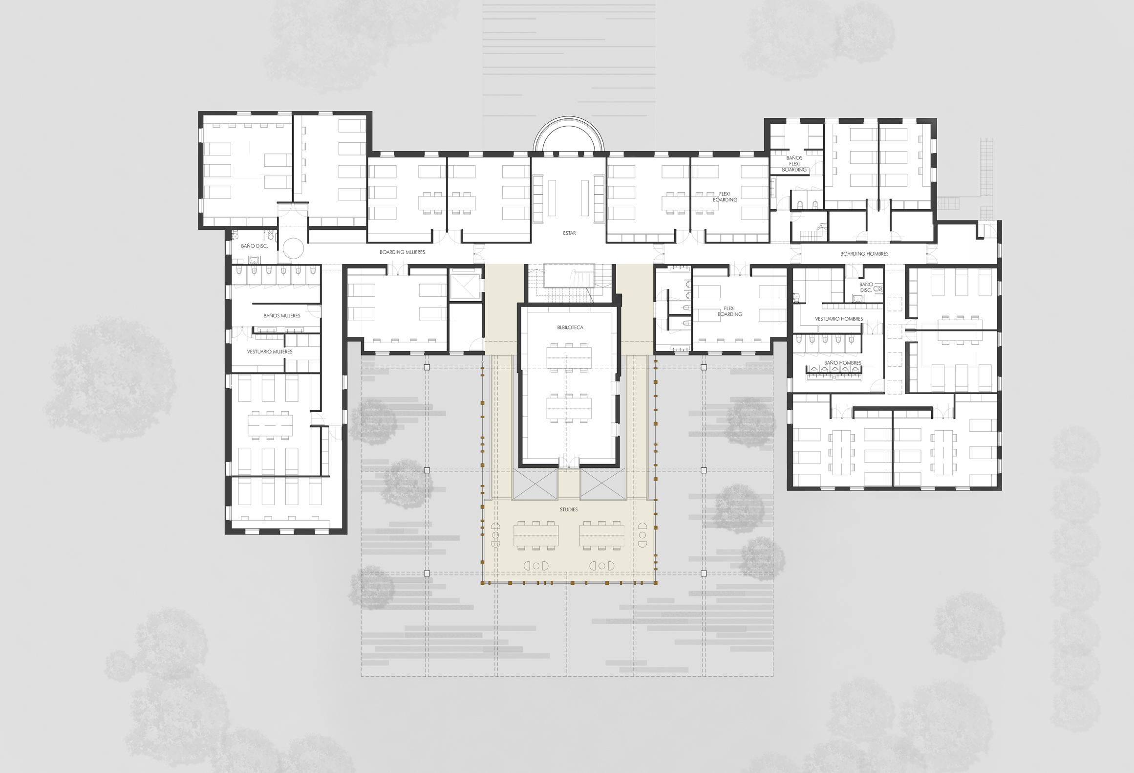 Lamina03 - Primer piso.jpg