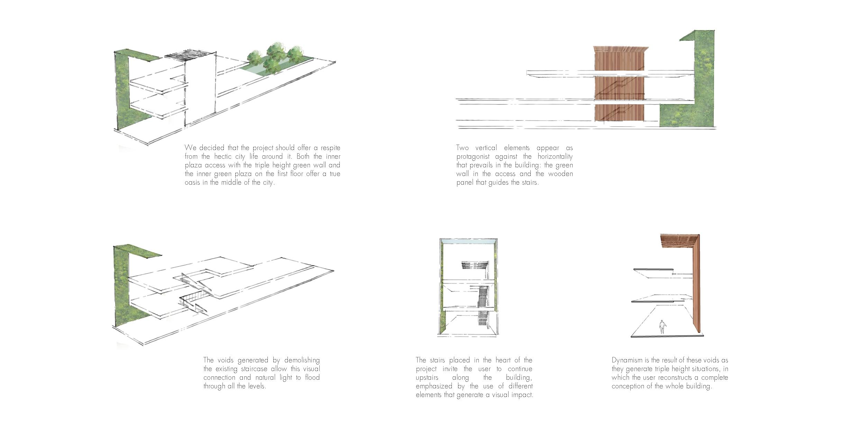 CBA_B54R_16 Concept Design Sketches.jpg
