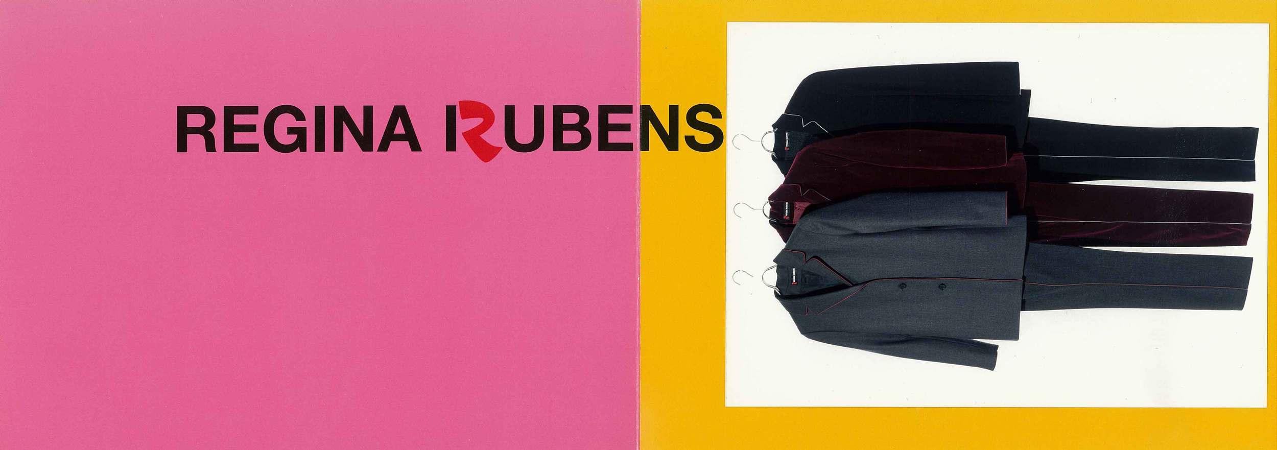 Rubens-1.jpg