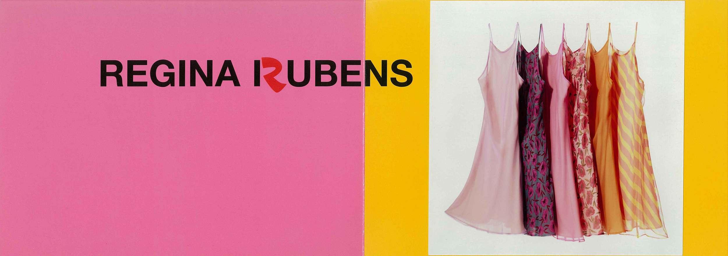 Rubens-2.jpg