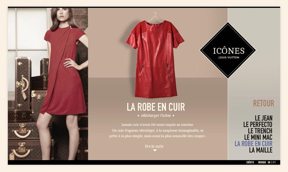 lv_richier_la_robe_en_cuir copie.jpg