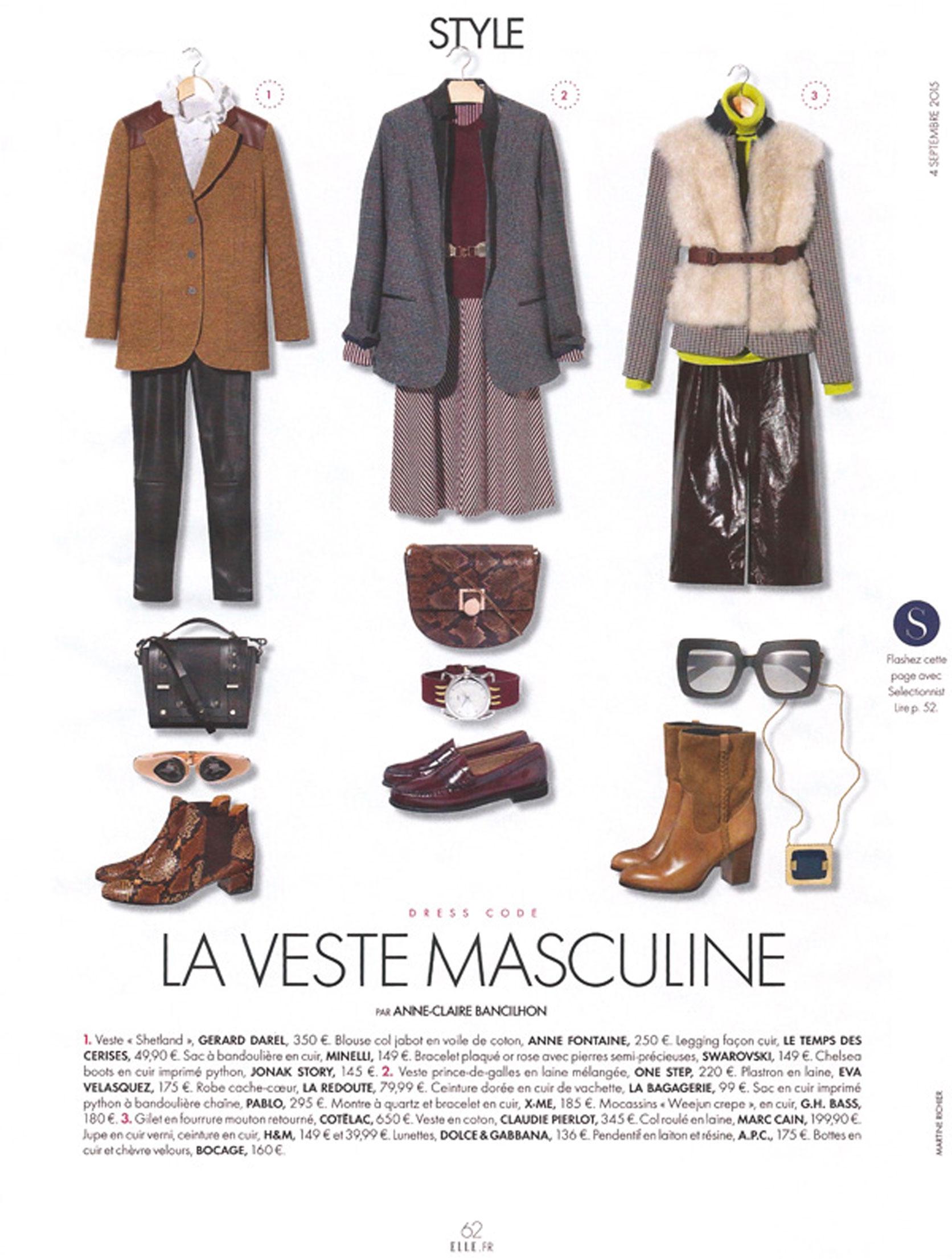 Elle-veste-masculine_web.jpg