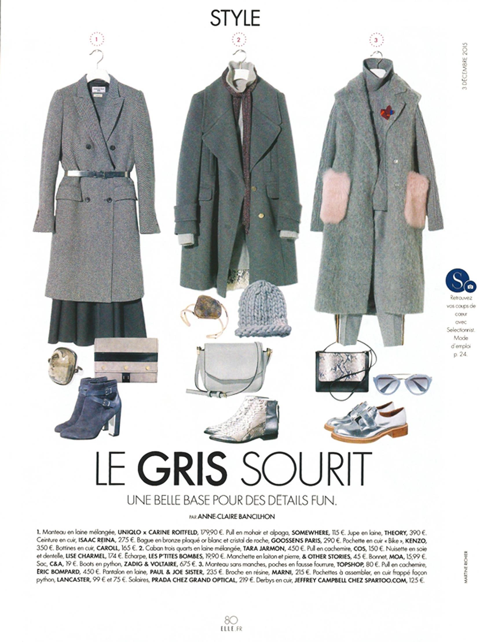 Elle-Gris-Souris_web.jpg