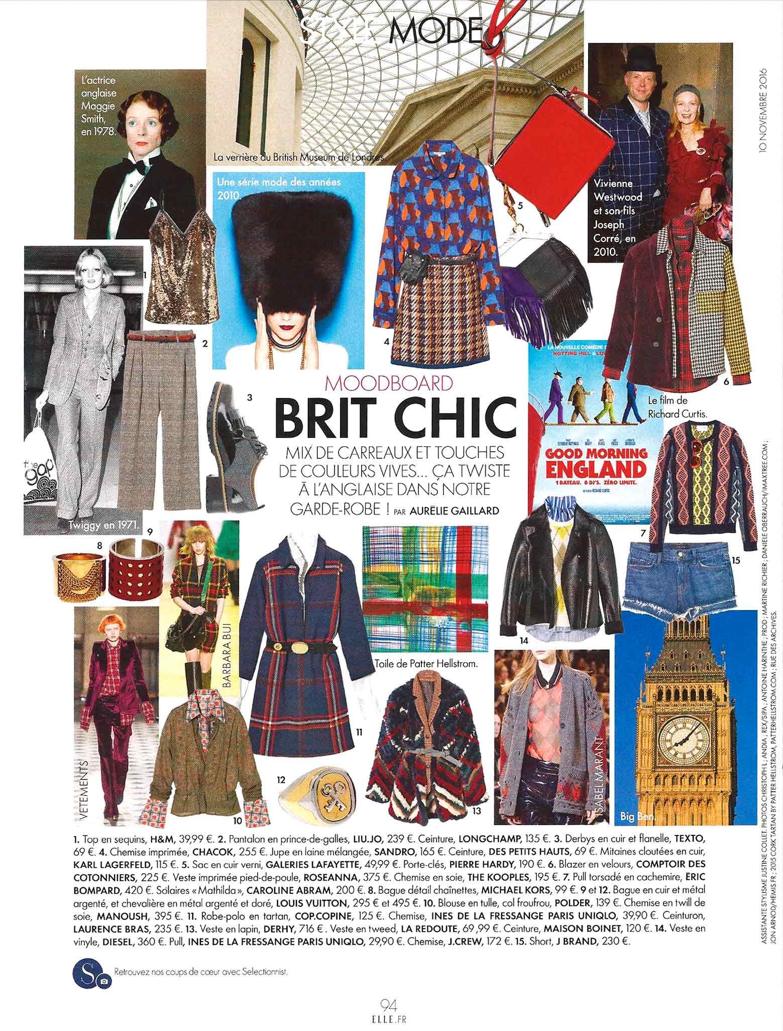 Elle_Brit-chic_web.jpg