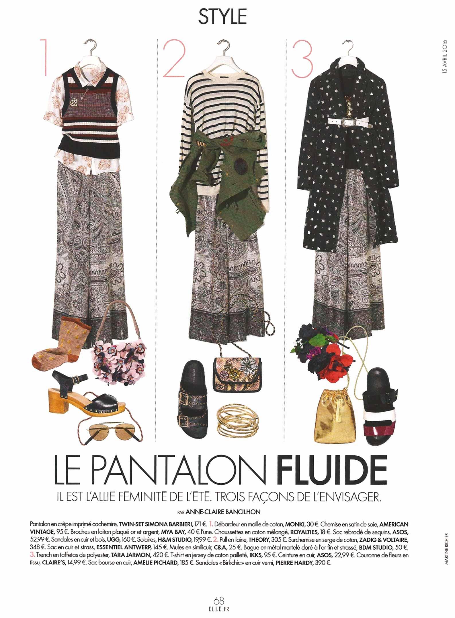 Elle_pantalon-fluide_web.jpg
