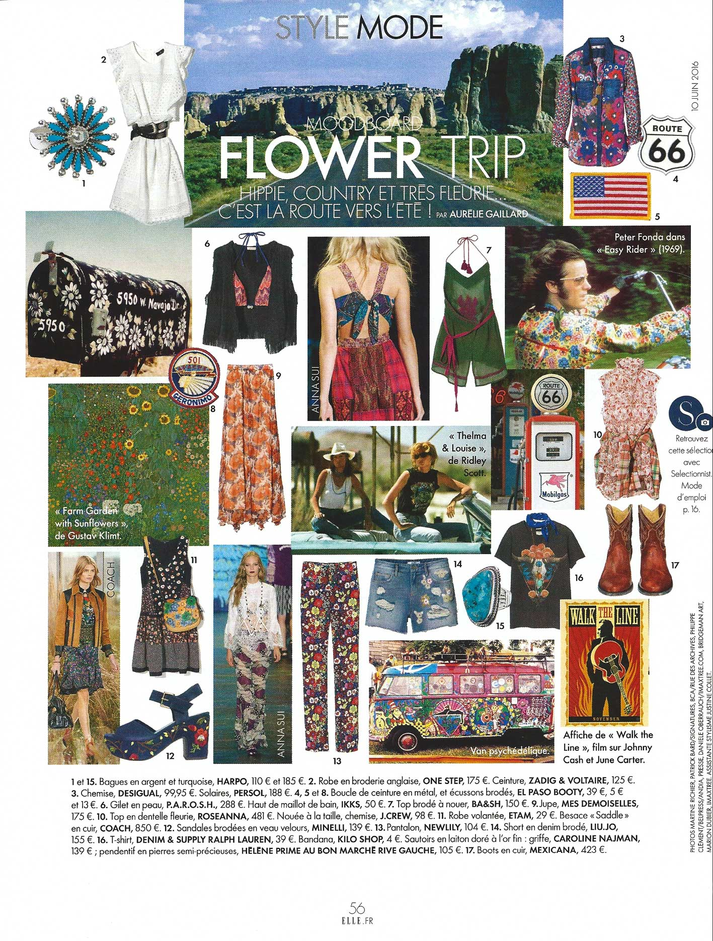 Elle_flower-trip_web.jpg