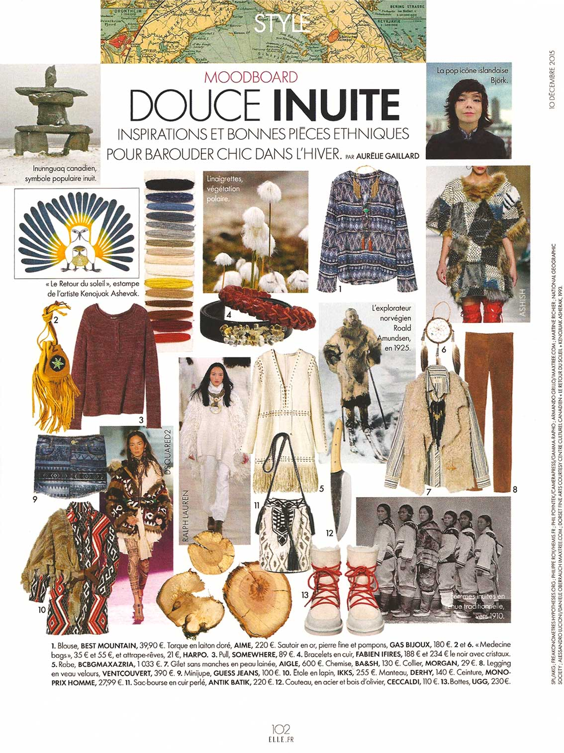 Elle-Inuit-web.jpg