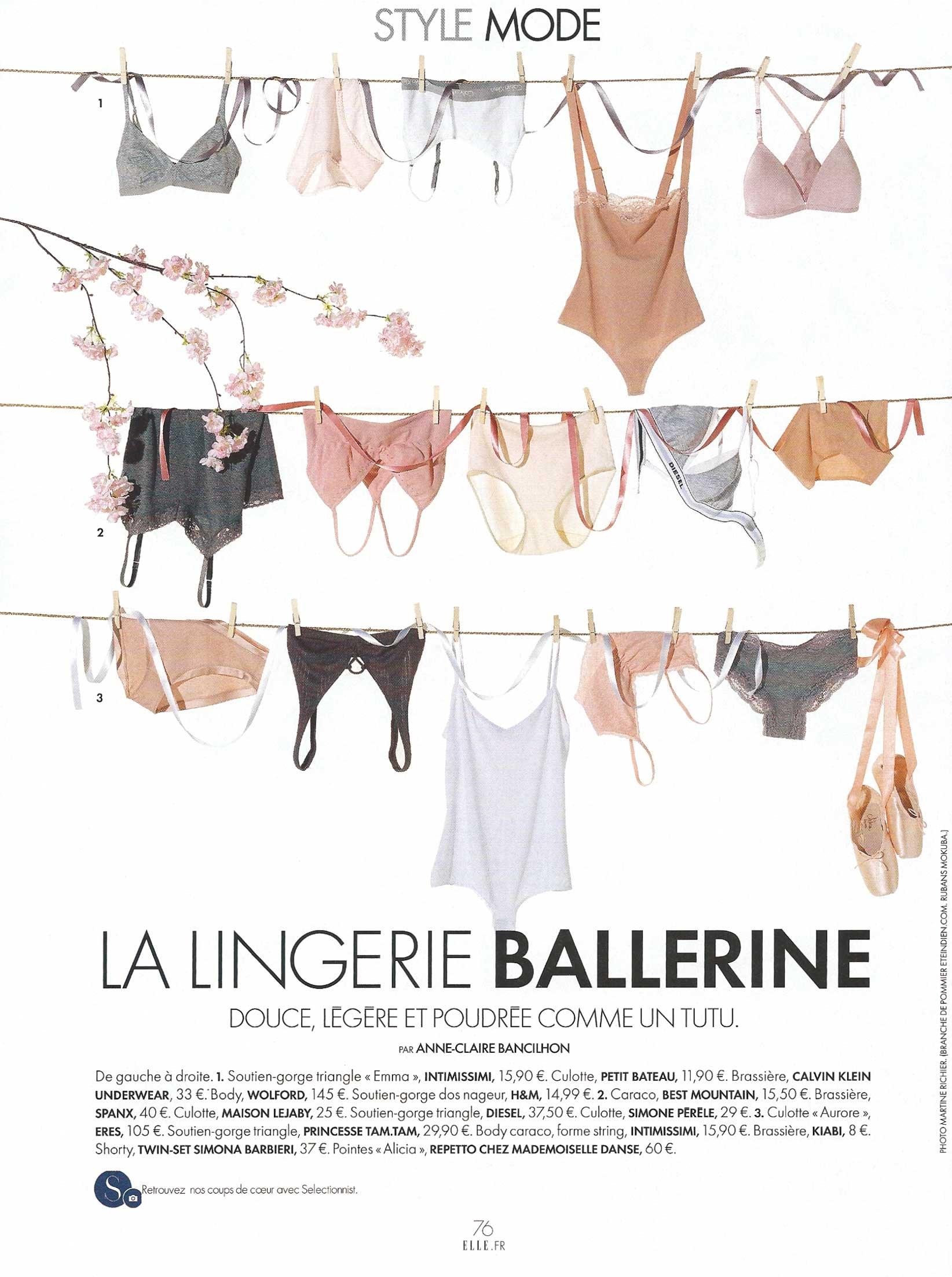 Elle_Lingerie-ballerine_web.jpg