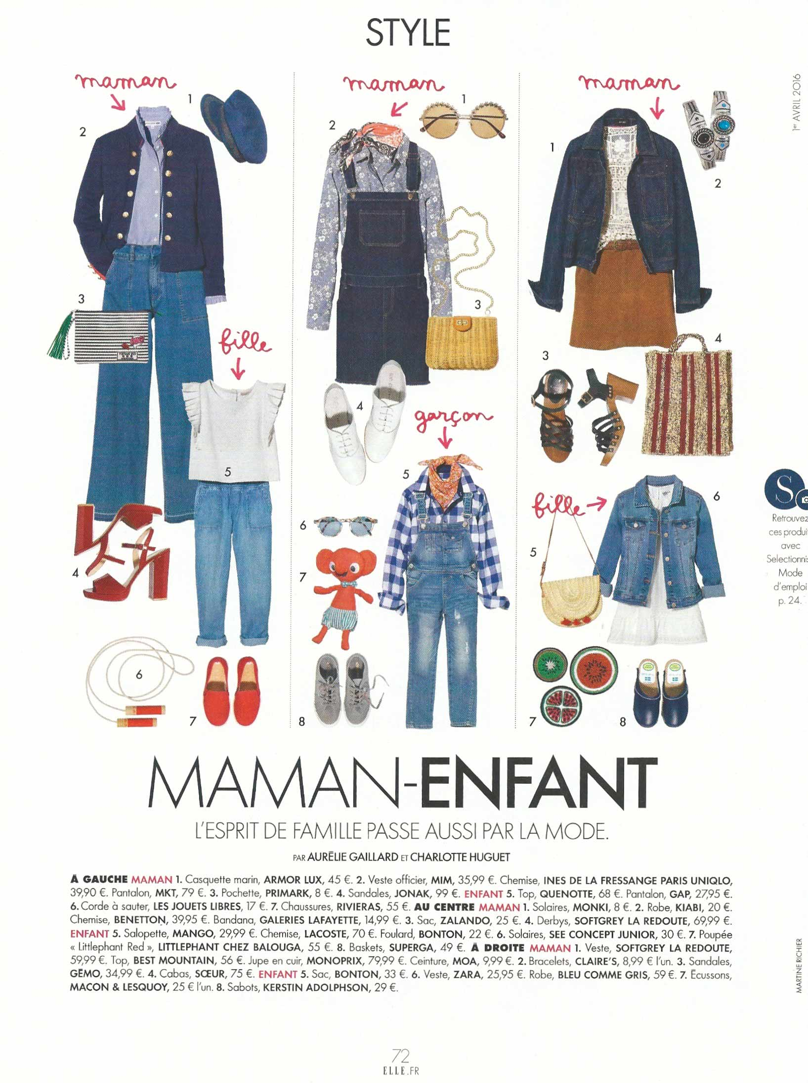 Elle_jeans_web.jpg