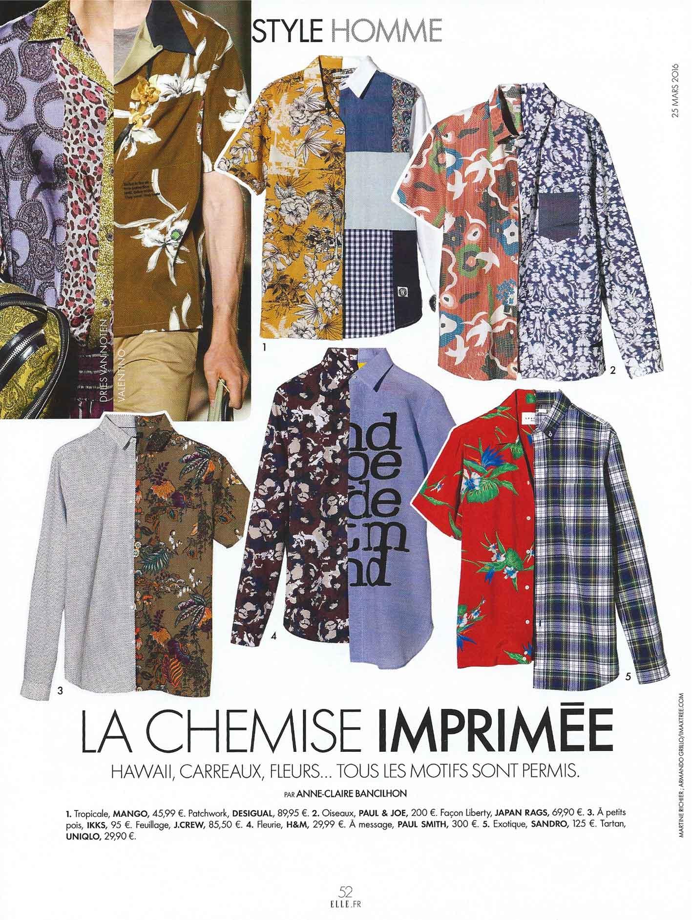 Elle_chemise-homme-2_web.jpg