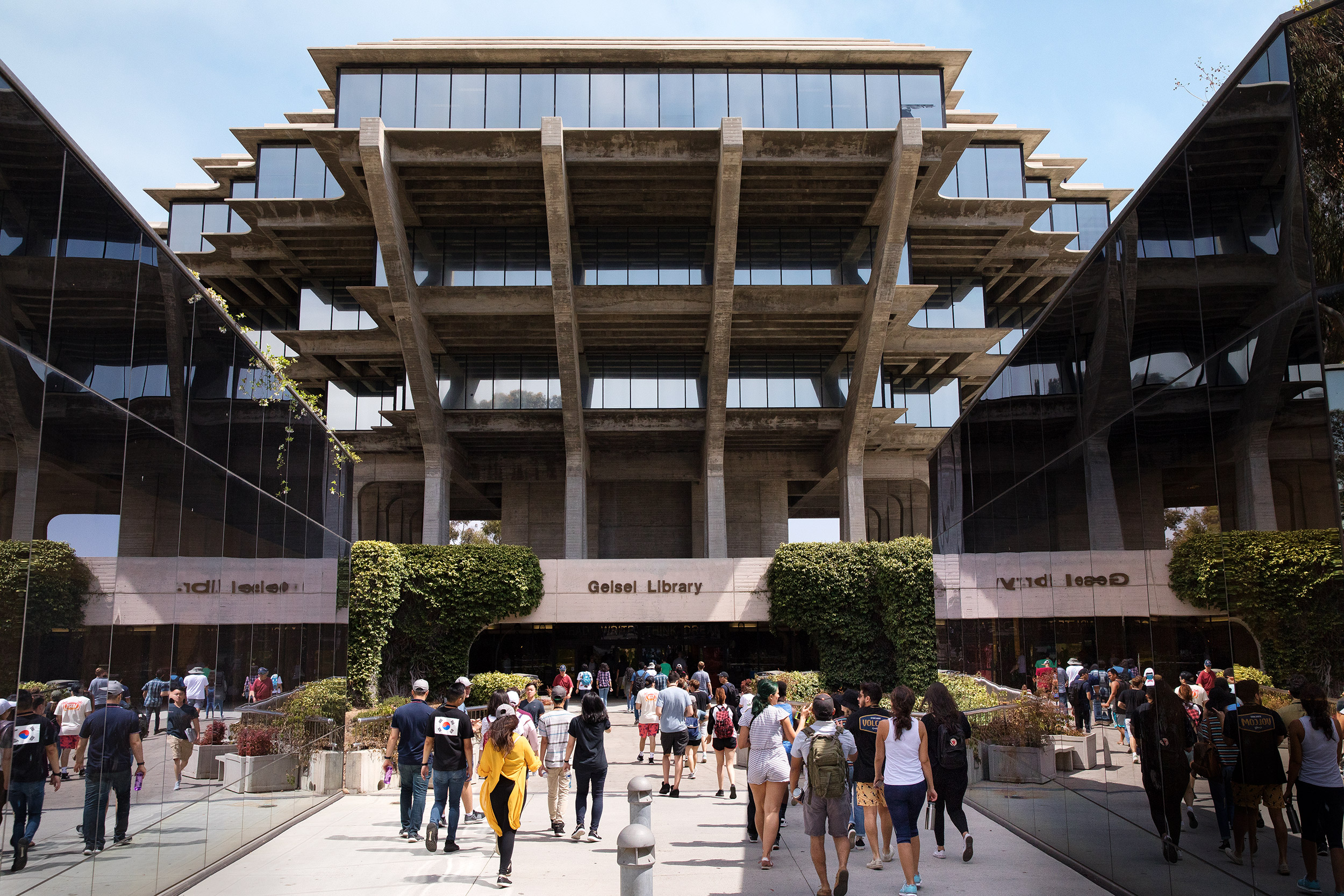 MONEY's Best Colleges of 2018
