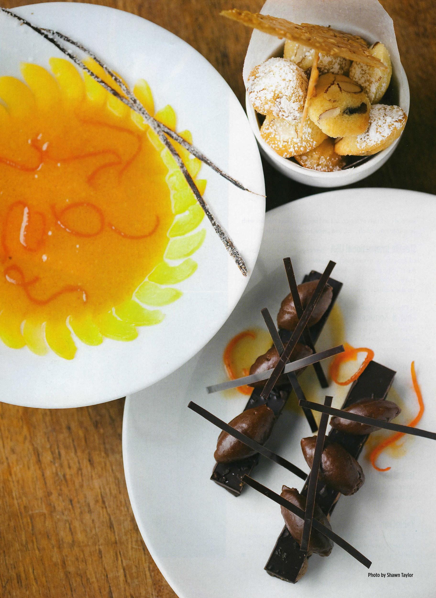 foodarts003-10b.jpg