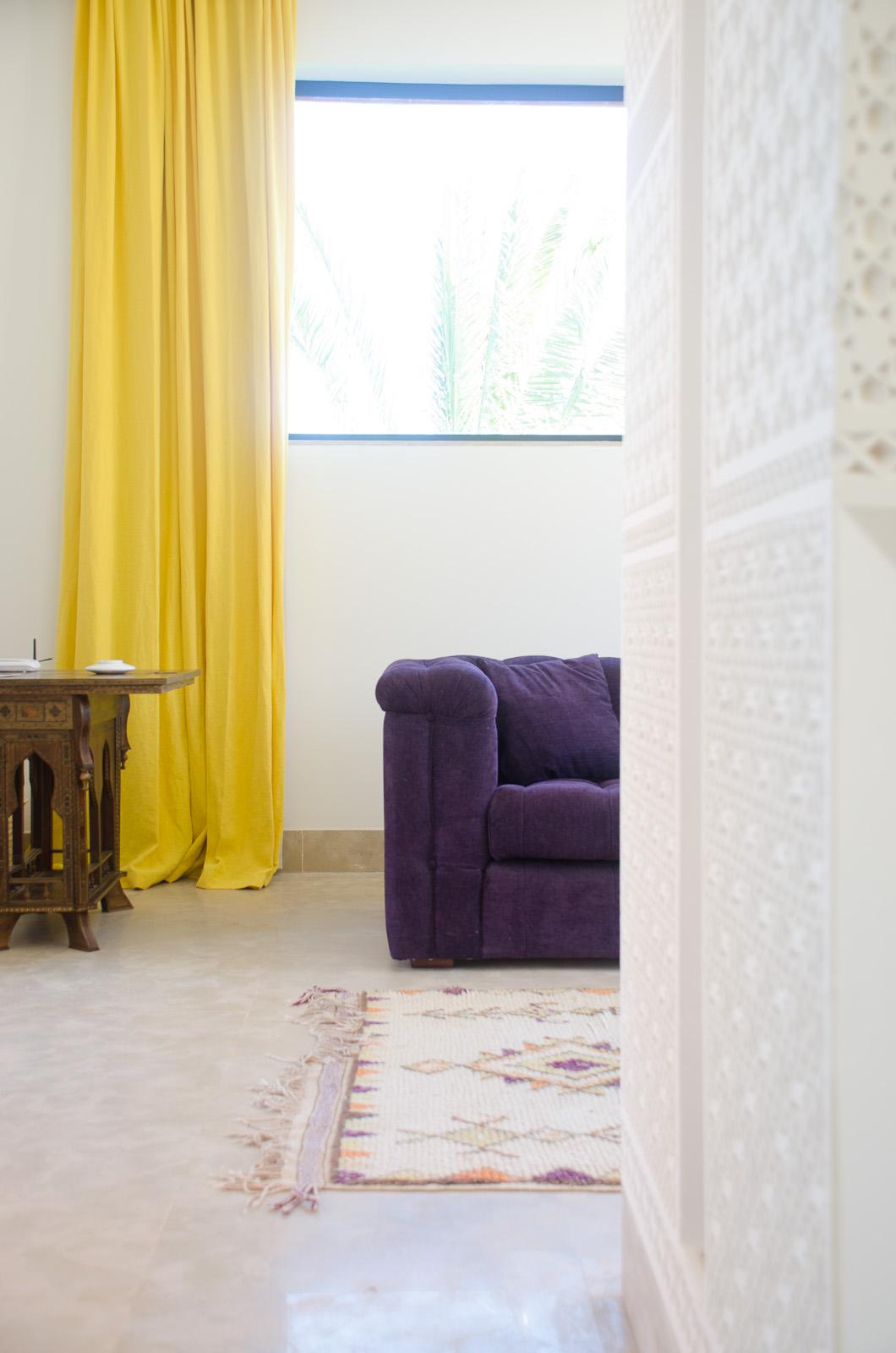 Azaren-YellowCabin-3.jpg